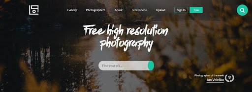 Free High Resolution Pics, free images for WordPress